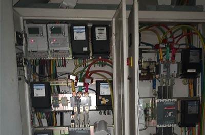 电压表和电流表的相同点与区别